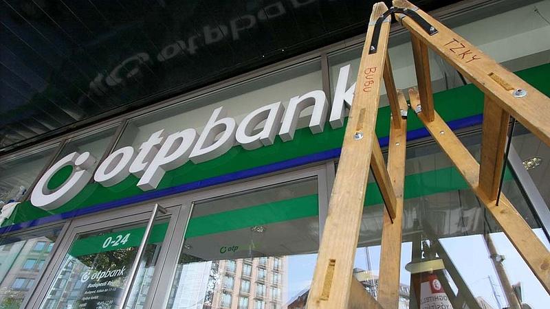 OTP-ügyfelek, figyelem! - Problémára figyelmeztet a bank