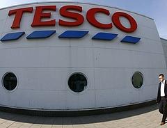 Tesco-sztrájk: ezek az áruházak vannak zárva