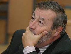 Kovács Árpád: tartható a 2013-as hiánycél