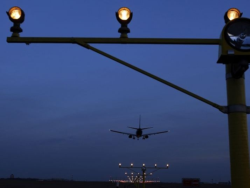 A Közgép is építette a légiirányítás új központját