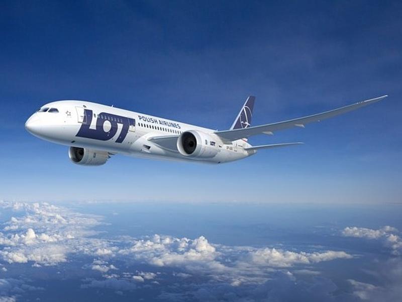 Megmenthetik a lengyel állami légitársaságot