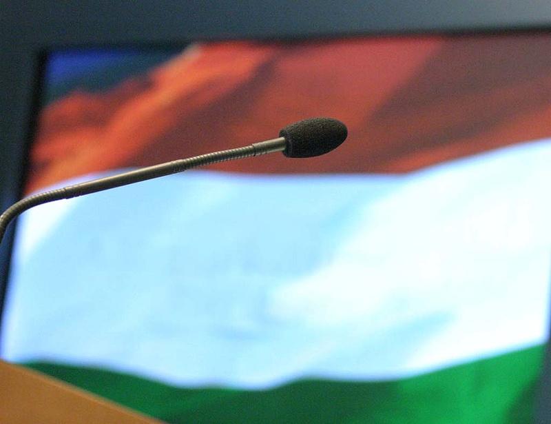 Örményország megszakítja diplomáciai kapcsolatait Budapesttel