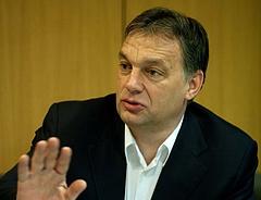 FT: egyre idegesebb a magyar kormány