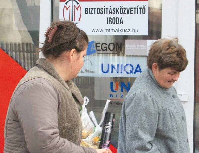 Külföldön is kiakadtak Matolcsy új adójára