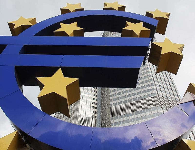 Az ECB is készül az esetleges görög eurókiválásra
