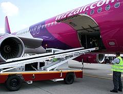 A Wizz Air nem tud leállni: újabb bővítés jön