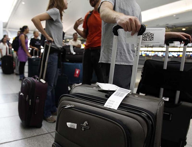 Célpontokat keresnek az orosz turisták - pánikban az irodák