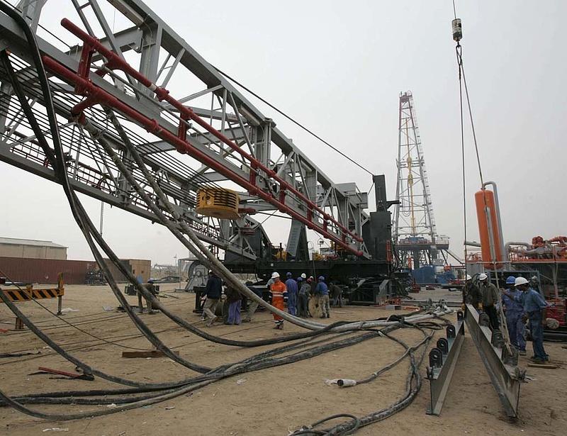 A magyar kormány stratégiai partnere lett az ExxonMobil