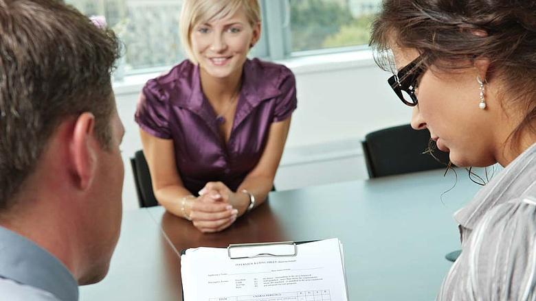önéletrajz nélküli állások Ma már önéletrajz nélkül is lehet állást találni   íme, a módszer  önéletrajz nélküli állások