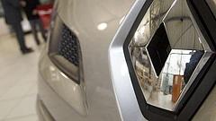 Levegőhöz jutott a Renault, veri a mellét a Peugeot