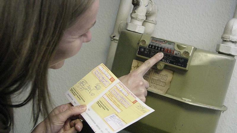 Figyelmeztetés jött a gáz és villanyórák miatt - mindenkit érint