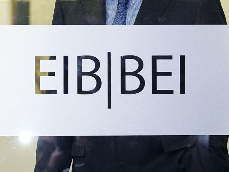 Amerikai forrásait félti az EIB