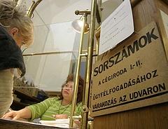 A válság ellenére sem csökkent a magyarországi cégek száma