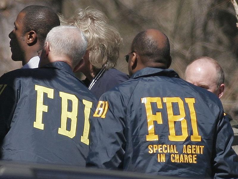 DK értesíti az Interpolt és az FBI-t Ghaith Pharaon miatt