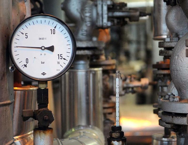 A likviditás a fő kérdés az E-Starnál