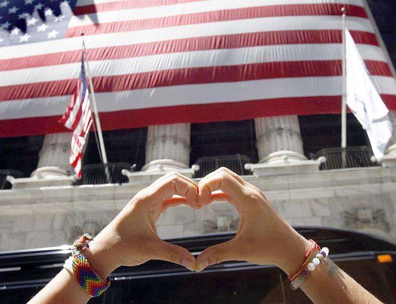 Meglepően jó lett a New York-i Fed-index