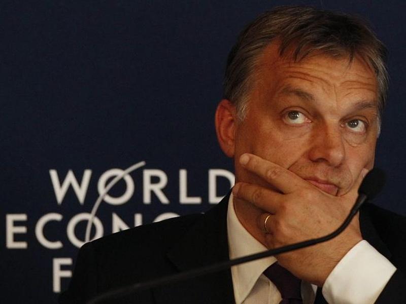Ez Orbán utolsó esélye - csőd is jöhet