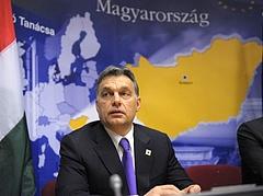 Megszólalt Orbán az azeri kiadatási ügyben