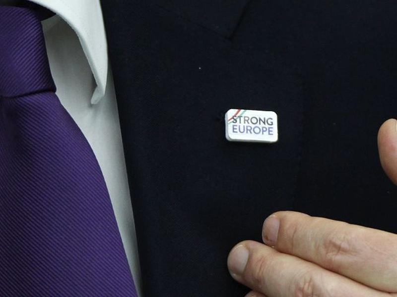 Orbán szerint nincsenek oligarchák