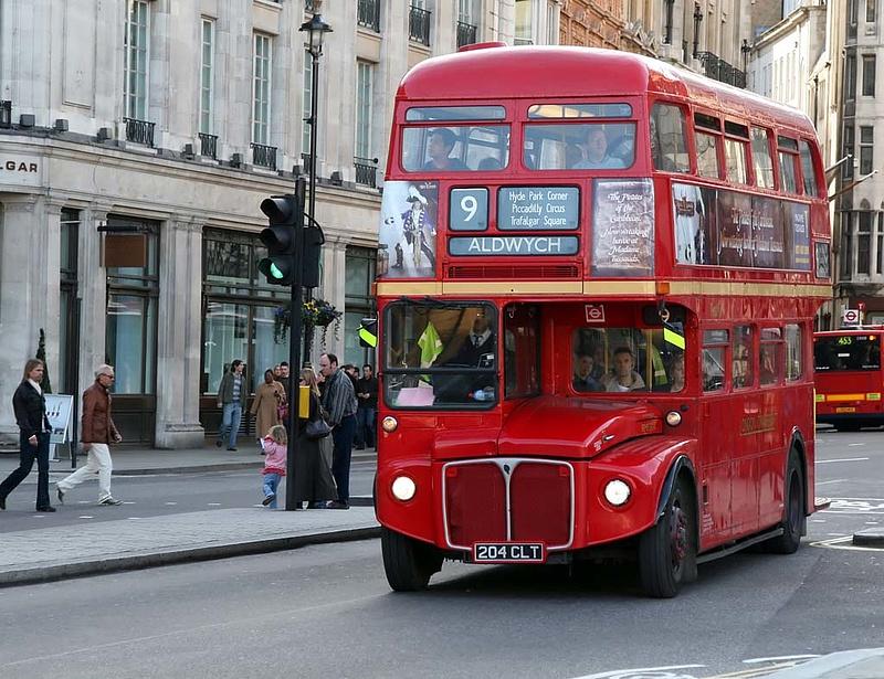 Szabályoznák a városnéző buszokat