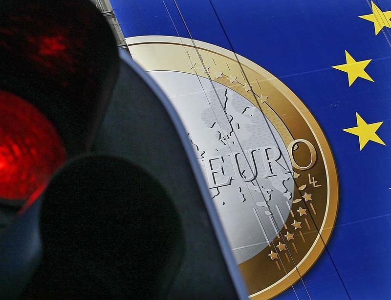 Nem okozott meglepetést Európa