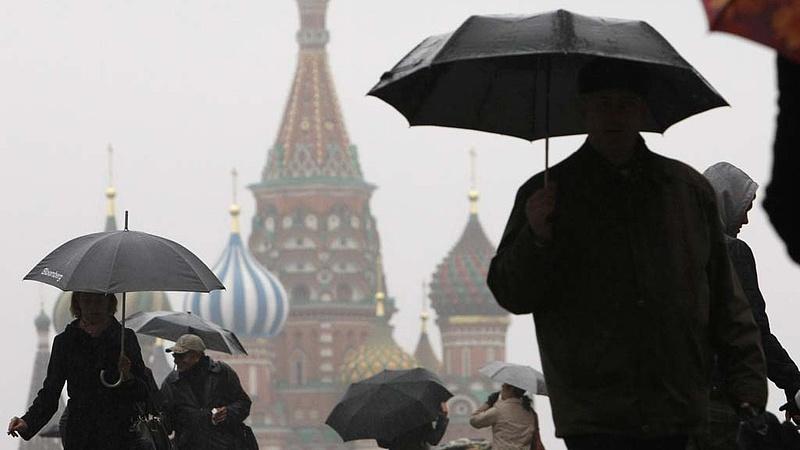 """Igazi \""""szörnyeteg\"""" gyártását tervezik az oroszok"""