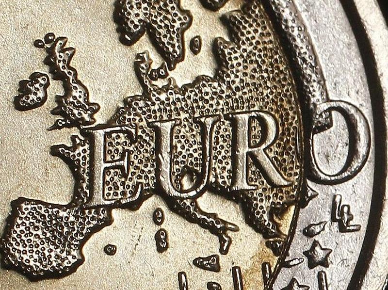 Európa visszahullik az ötvenes évekbe - mi jön utána?