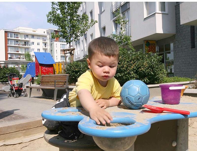Szocpol: a gyerekek negyede nem született meg