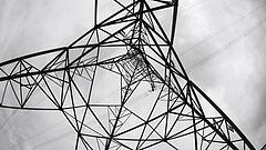 Kicentizett a magyar energiarendszer - kritikus volt a helyzet januárban