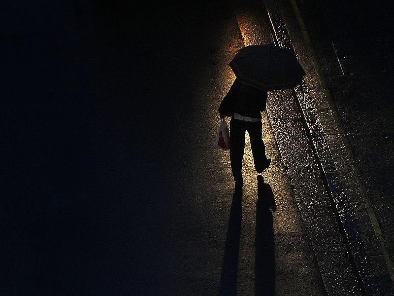Riasztás: ónos eső fenyeget országszerte