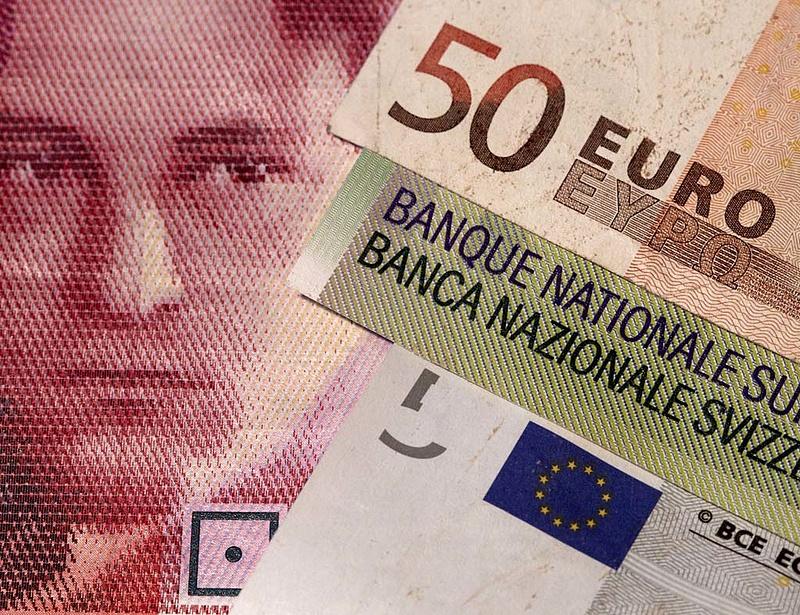 Nagyot bukhatnak a horvát bankok
