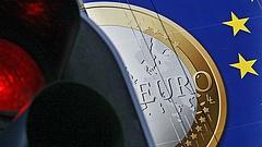 Brüsszel elzárja a magyar pénzcsapot?