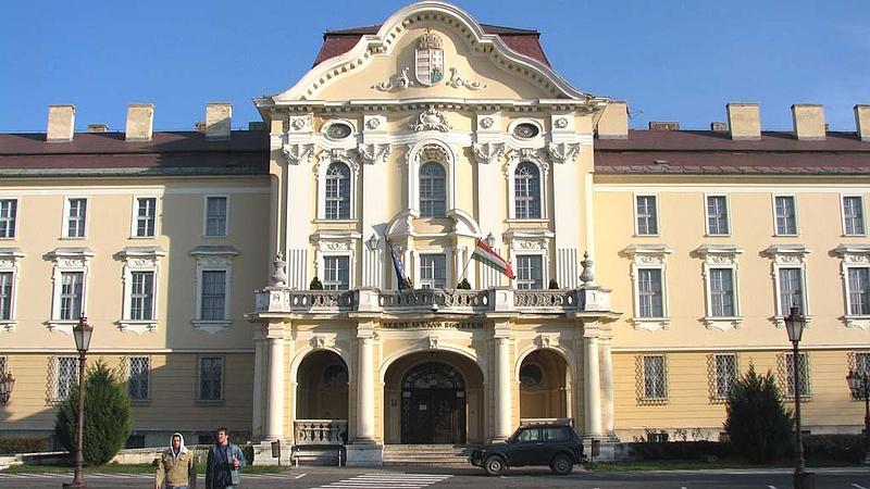 Csaknem félmilliárdot kap a Szent István Egyetem