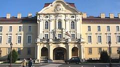 A régió egyik legnagyobb agrárképzési intézménye jöhet létre Magyarországon