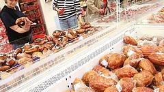 Összedolgozik az élelmiszer-biztonsággal és az egészséges táplálkozással foglalkozó hivatal
