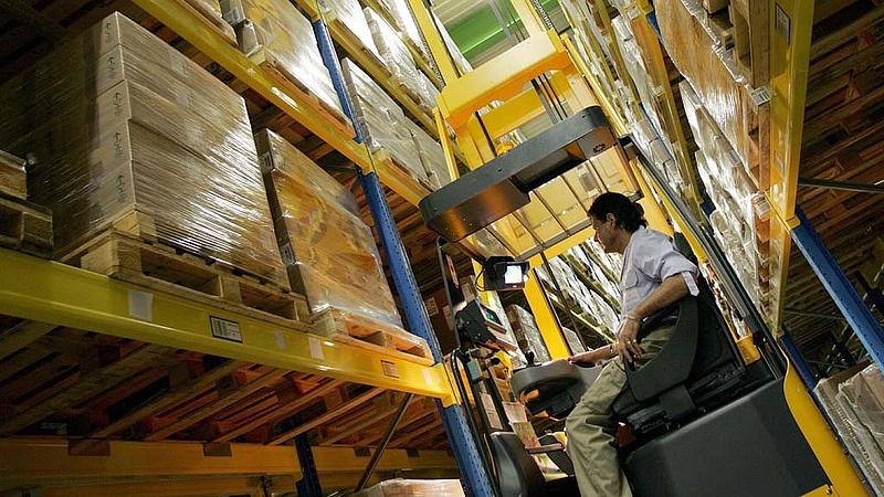 Veszélyes áruk: július közepétől fontos változás jön