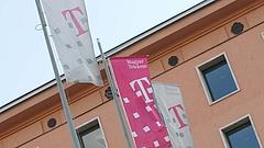 Ez húzta a Magyar Telekom eredményeit