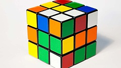Lekerülhet az uniós védjegy a Rubik-kocka formájáról