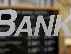 Csak jövőre alakulhat meg az európai bankfelügyelet