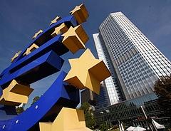Az ECB rákoppintott az orrunkra – belekötöttek a magyar helyesírásba