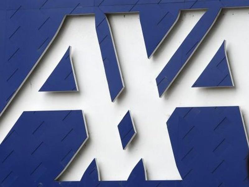 Új elnök az AXA Biztosító élén