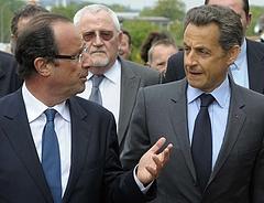 Odacsaptak a forintnak és az eurónak a választási eredmények