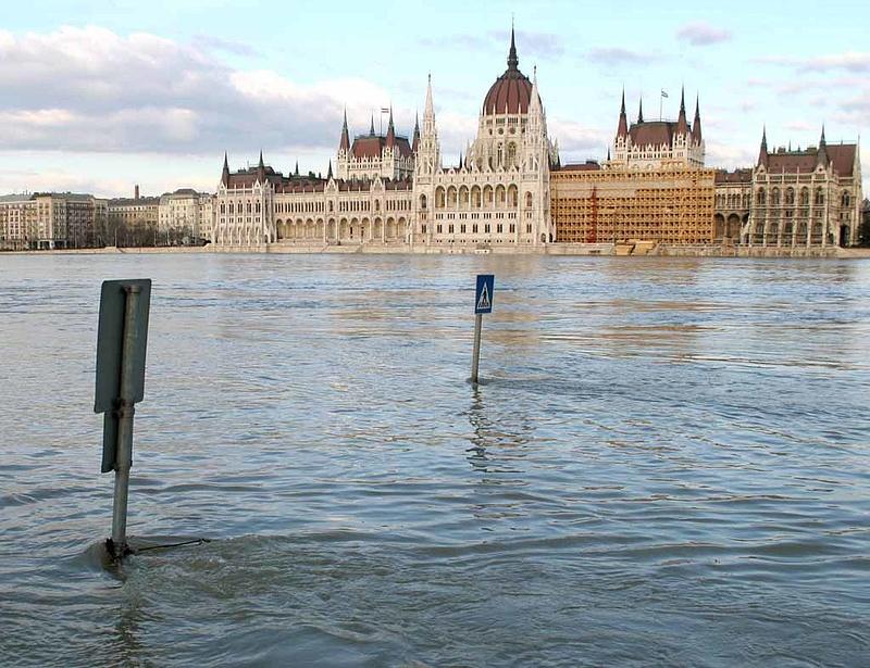 Economist Magyarországról: beteg ország a Dunánál