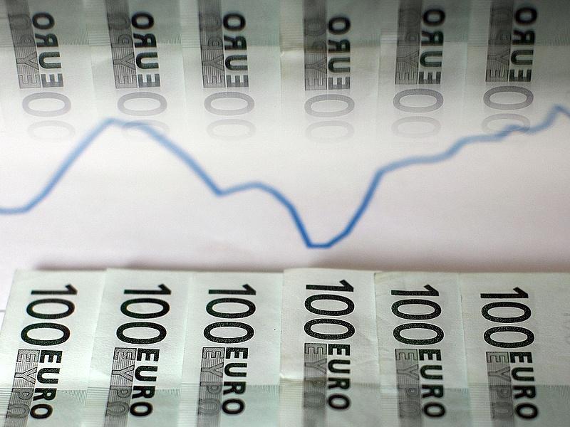 301 forint felett az euró