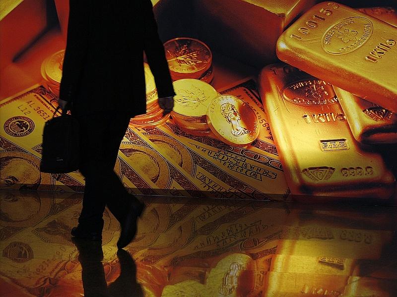 Megint csúszik az IMF tárgyalások startja?