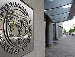 Megvan, mikor kezdődnek az IMF-tárgyalások
