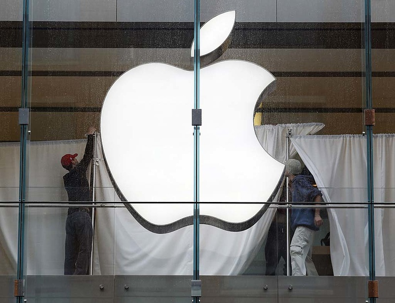 660 millió új ügyfél felé nyitna az Apple