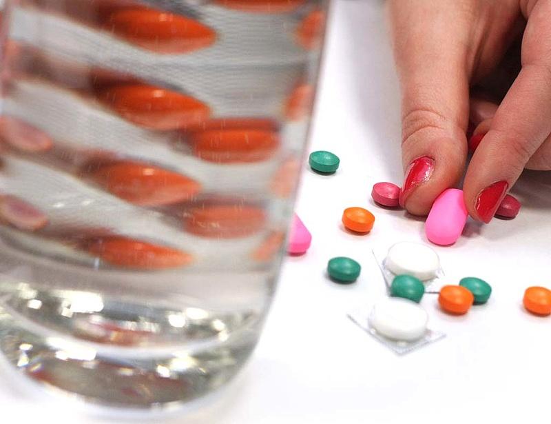 A gyógyszergyártók szerint a kormány terve ellátási gondokat eredményez