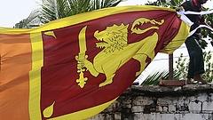 Merényletek Srí Lankán: egyelőre nem tudni magyar áldozatról