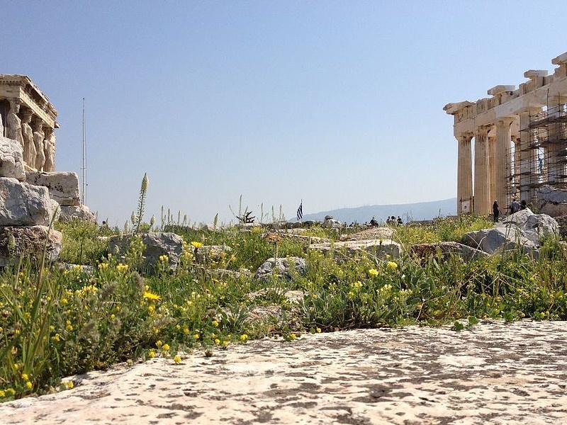 További adósságkönnyítés jöhet Görögországnak